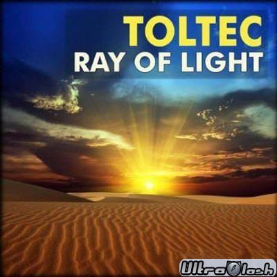 Toltec - Ray of Hope