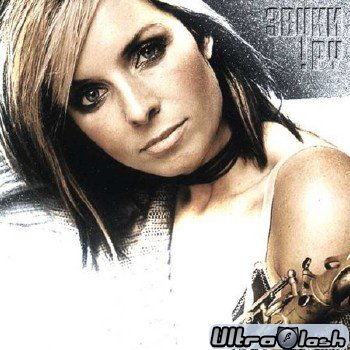 Candy Dulfer - Collection / Jazz / 1990-2009 / MP3 / 320 kbps
