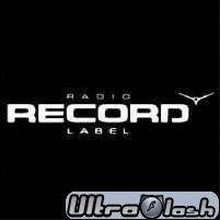 Record Super Chart №94 (27.06.2009)