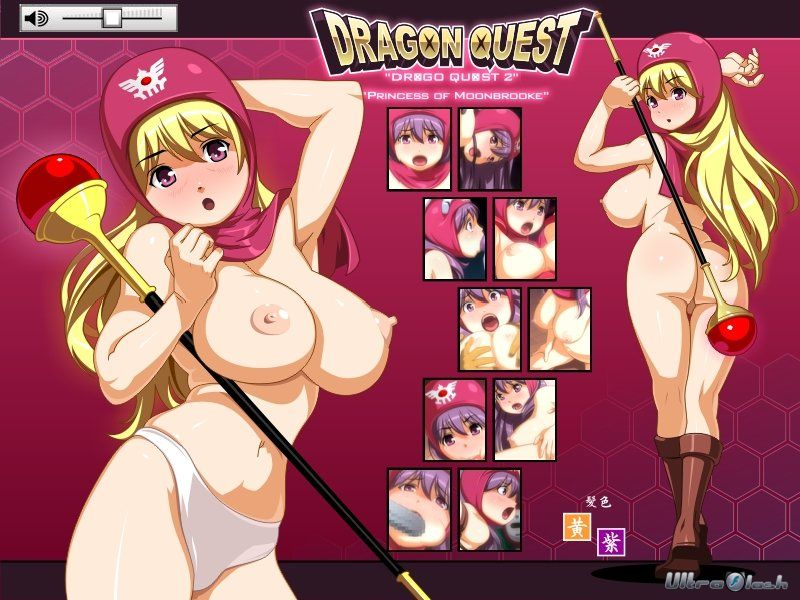 adult hentai flash games № 331628